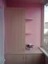 Внутренняя отделка балкона - Изображение #2, Объявление #1644845