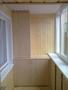 Отделка балконов - Изображение #3, Объявление #1644689