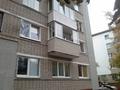 Качественный ремонт балкона под ключ - Изображение #3, Объявление #1644837