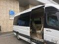 Микроавтобусы (от 5-21 мест)  аренда с водителем в Минске - Изображение #5, Объявление #889389