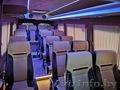 Микроавтобусы (от 5-21 мест)  аренда с водителем в Минске - Изображение #7, Объявление #889389