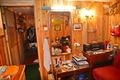 Продам гараж по адресу г.Минск, пр.Пушкина70а, ГСК 'Путепроводный' - Изображение #9, Объявление #1647264