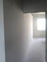 Шпатлевка стен и потолка