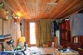 Продам гараж по адресу г.Минск, пр.Пушкина70а, ГСК 'Путепроводный' - Изображение #10, Объявление #1647264