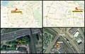Продам гараж по адресу г.Минск, пр.Пушкина70а, ГСК 'Путепроводный' - Изображение #8, Объявление #1647264