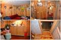 Продам гараж по адресу г.Минск,  пр.Пушкина70а,  ГСК ''Путепроводный''