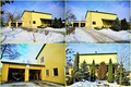 Продаётся элитный коттедж, г.Минск, ул.Медвежино, 22 - Изображение #2, Объявление #1647714