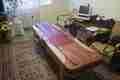 массажер «Дюзон-7000» - Изображение #2, Объявление #1646691