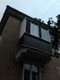 Ремонт и отделка в Минске - Изображение #3, Объявление #1646798