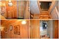 Продам гараж по адресу г.Минск, пр.Пушкина70а, ГСК 'Путепроводный' - Изображение #5, Объявление #1647264