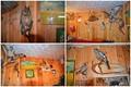 Продам гараж по адресу г.Минск, пр.Пушкина70а, ГСК 'Путепроводный' - Изображение #6, Объявление #1647264