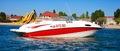 Семейный отдых на Черном море.Отель Адам и Ева.Затока-2019 - Изображение #10, Объявление #1647413