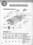 массажер «Дюзон-7000» - Изображение #9, Объявление #1646691