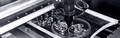 Фрезерная, лазерная резка материалов - Изображение #7, Объявление #1648638