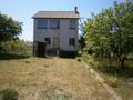 Продам 2-этажный дом в курортном районе Одесской области Каролино Бугаз