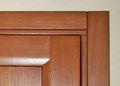 Установка дверей межкомнатных и порталов,  быстро,  удобно,  надежно.