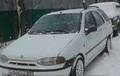 Fiat Palio Weekend разборка авто по запчастям