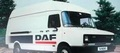 DAF 400 весь авто по запчастям разборка