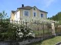 Сдается 8-комнатная элитный коттедж,  д. Марьяливо,  11 км от Минска