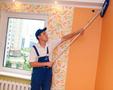 Уборка квартир и помещений любой сложности - Изображение #3, Объявление #1650803