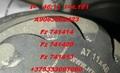 i4.182 A9063502423  46:11 Cпринтер 511cdi 515cdi - Изображение #2, Объявление #1649892