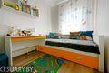 Мебель под заказ  cesliary - Изображение #3, Объявление #1649042