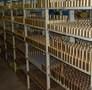 Втулки Бронзовые продаем недорого - Изображение #2, Объявление #1652229