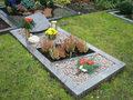 Благоустройство могил, надмогильных сооружений - Изображение #3, Объявление #1653606
