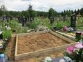 Благоустройство могил в Минске и области. Большой опыт. - Изображение #5, Объявление #1653611