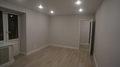 Косметический ремонт квартир. Недорого, Объявление #1653845