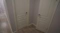 Косметический ремонт квартир. Недорого - Изображение #2, Объявление #1653845