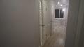 Косметический ремонт квартир. Недорого - Изображение #3, Объявление #1653845