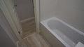 Косметический ремонт квартир. Недорого - Изображение #4, Объявление #1653845