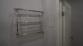 Косметический ремонт квартир. Недорого - Изображение #5, Объявление #1653845
