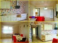Продам дом в коттеджной застройке д. Новашино. 20 км от МКАД - Изображение #4, Объявление #1653160