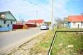 Продается участок 23 сотки, аг. Заямное, 3 км. г. Столбцы. - Изображение #4, Объявление #1601525