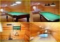 Продам дом в коттеджной застройке д. Новашино. 20 км от МКАД - Изображение #6, Объявление #1653160