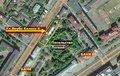 Сдается 1-комн. квартира на сутки, Минск ул.Якуба Коласа 8 - Изображение #8, Объявление #1653347