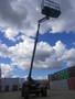 Телескопический подъемник Haulotte H23 TPX - 22,6м - Изображение #5, Объявление #1653975