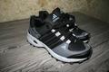 Кроссовки Adidas. Новые. Доставка