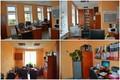Cдам в аренду офис: г. Минск, ул. Шабаны 14А,Заводской район, Объявление #1656678