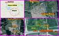 Продам дом в д Щербины, Минский р-н., 22км.от МКАД - Изображение #7, Объявление #1655305