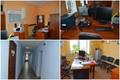 Cдам в аренду офис: г. Минск, ул. Шабаны 14А,Заводской район - Изображение #4, Объявление #1656678