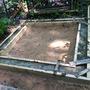 Заливка фундамента на могиле Любань - Изображение #4, Объявление #1656618