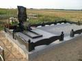 Благоустройство, укладка плитки на могилу  Любань - Изображение #2, Объявление #1656500