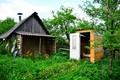Продам дом в д Щербины, Минский р-н., 22км.от МКАД - Изображение #10, Объявление #1655305