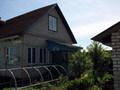 Продается полностью готовый к круглогодичному проживанию дом с удобствами городс - Изображение #7, Объявление #1655801