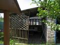 Продается полностью готовый к круглогодичному проживанию дом с удобствами городс - Изображение #9, Объявление #1655801