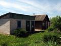 Продается полностью готовый к круглогодичному проживанию дом с удобствами городс - Изображение #10, Объявление #1655801