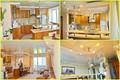 Сдается 3-комнатная квартира на сутки. Минск ул. Сторожевская 8 - Изображение #8, Объявление #1659104